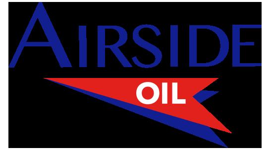 Airside Oil